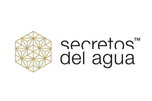 Peluquería Secretos del Agua Madrid