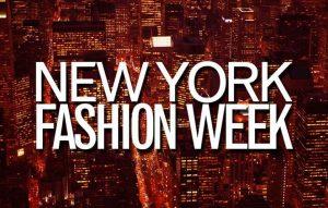 nueva-york-fashion-week