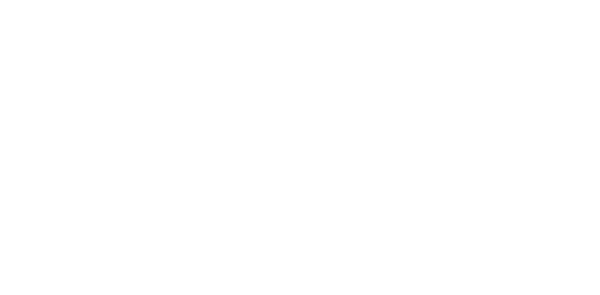 logo_aveda