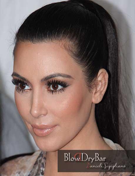 Tendencias maquillaje 2016