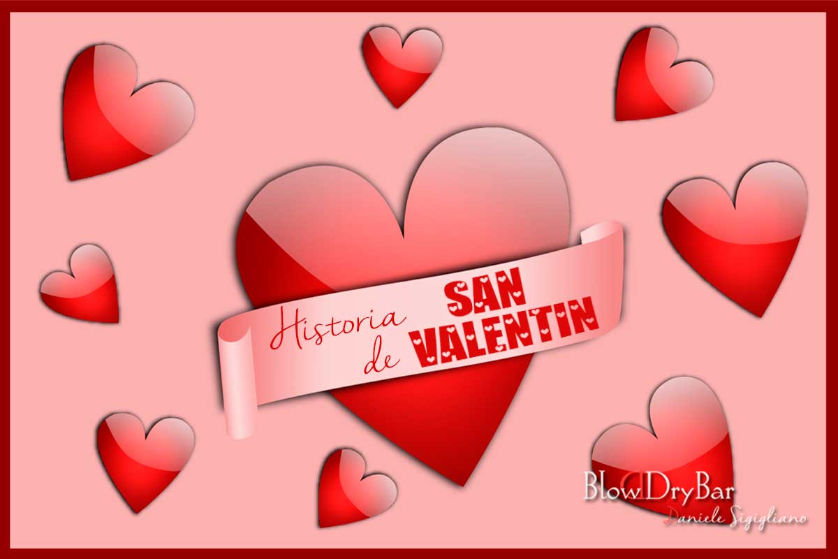 0 Comments Feb 9, 2016 News Valentineu0027s Day